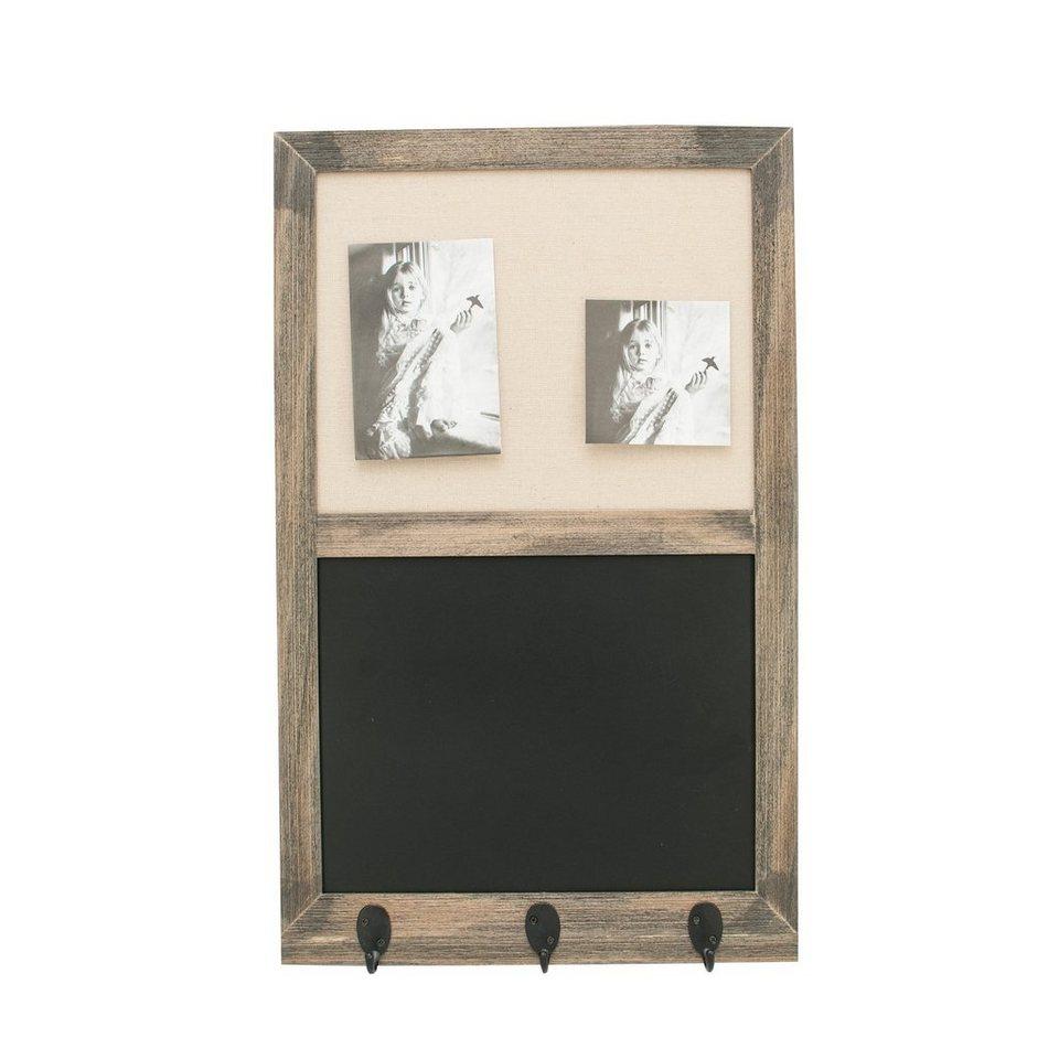 HTI Line Pinnwand »Pinnwand Tafel Traunstein«, Wandorganizer online kaufen    OTTO