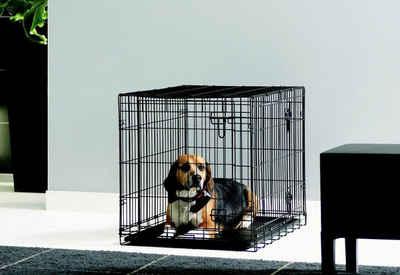 HEIM Hundekäfig »Dog Cottage«, in versch. Größen