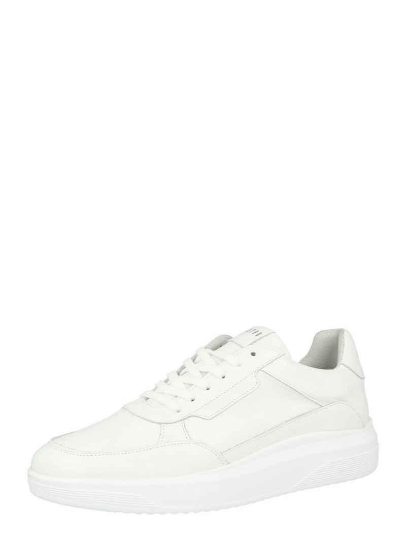 STEVE MADDEN »ASTOR« Sneaker