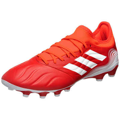 adidas Performance »Copa Sense.3« Fußballschuh