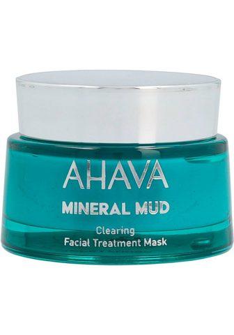 AHAVA Gesichtsmaske »Mineral Mud Clearing Fa...