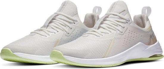 Nike »Air Max Bella Tr 3 Premium« Fitnessschuh