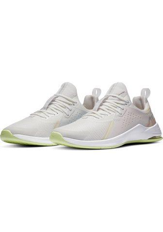 Nike »Air Max Bella Tr 3 Premium« sportinia...