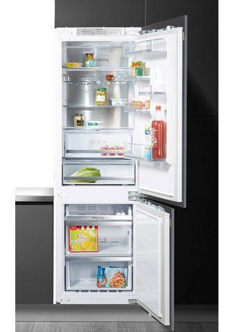 Samsung Einbaukühlgefrierkombination BRB2G0135...