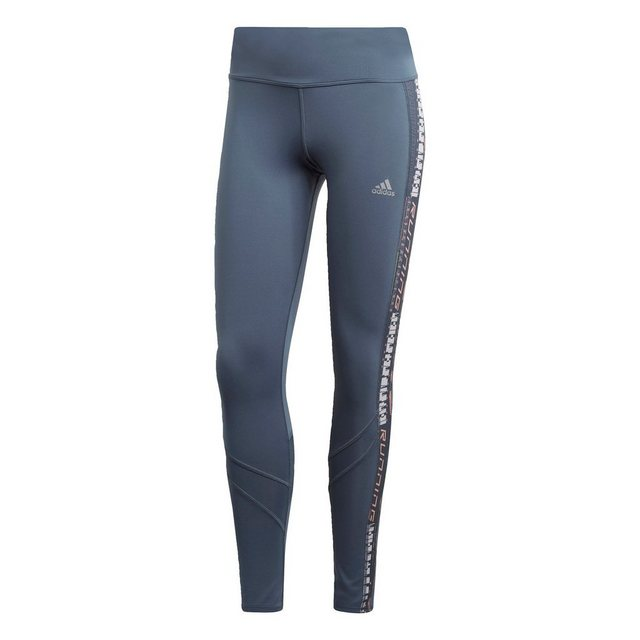 Hosen - adidas Performance Funktionstights »Own The Run Urban Tight« ›  - Onlineshop OTTO