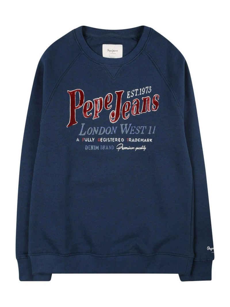Pepe Jeans Sweatshirt »ARTHUR« (1-tlg)