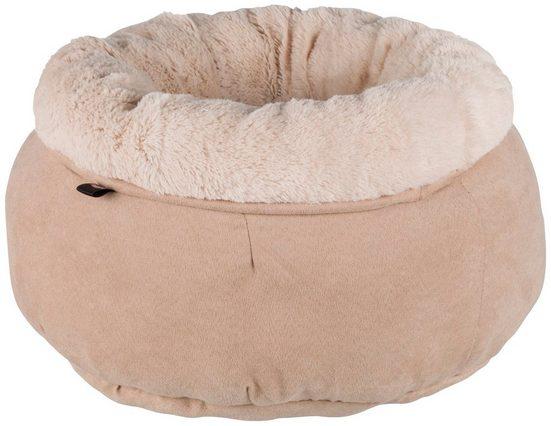 TRIXIE Hundebett und Katzenbett »Elsie«, øxH: 45x26 cm
