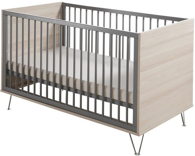 Babybetten - Geuther Babybett »Marit«, Made in Germany  - Onlineshop OTTO