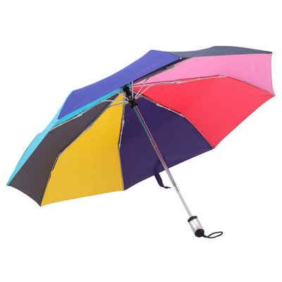 Esprit Taschenregenschirm »Easymatic«, 97 cm