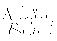Allgäu Rebell