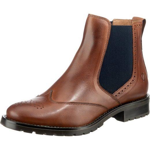 Paul Vesterbro »Chelsea Boots« Chelseaboots