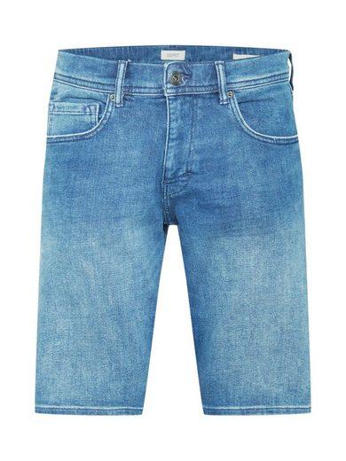 Esprit Jeansshorts