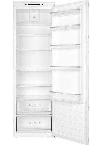 Amica Įmontuojamas šaldytuvas EVKSS 357 200 ...