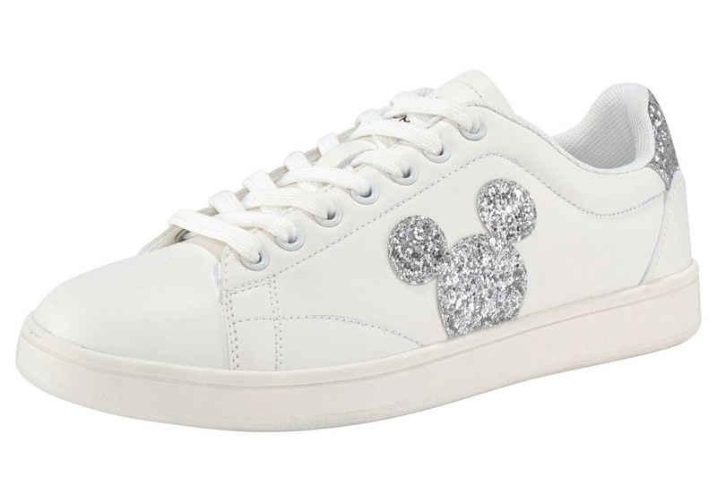 Disney »MINNIE« Sneaker