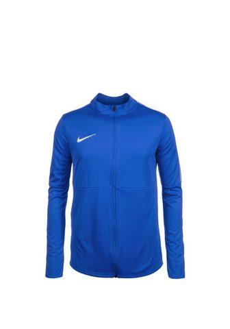 Nike Bliuzonas »Dry Park 18«