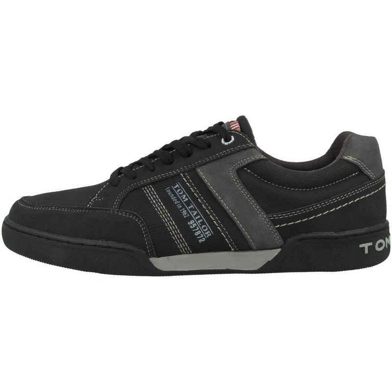 TOM TAILOR »2180701 Herren« Sneaker