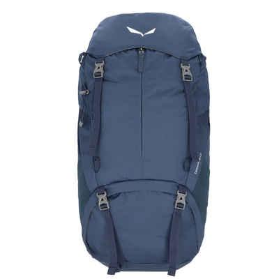 Salewa Sportrucksack »Cammino«, Polyester