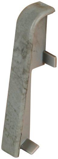EGGER Zwischenstücke »Stein grau«