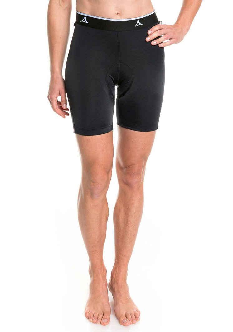 Schöffel Fahrradhose »Skin Pants 2h Damen«