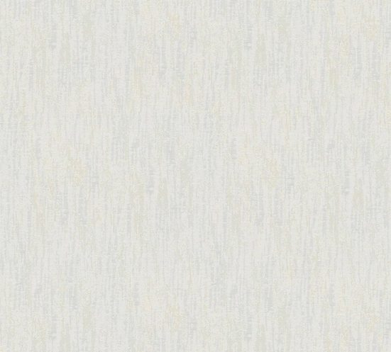 living walls Textiltapete »Di Seta«, samtig, uni, einfarbig, gewebt
