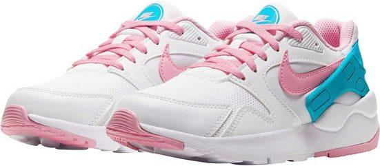 Nike Sportswear »LD VICTORY (GS)« Sneaker