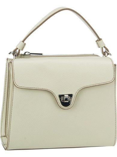 COCCINELLE Handtasche »Alaide 1803«, Henkeltasche