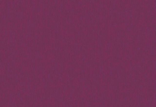 Schöner Wohnen Kollektion Vliestapete, Unitapete 3, lila