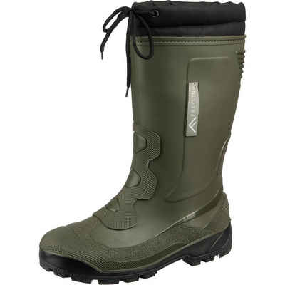 Freyling »High Thermo-Rubber Boot / Winterstiefel,« Winterstiefel