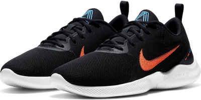 Nike »FLEX EXPERIENCE RUN 10« Laufschuh