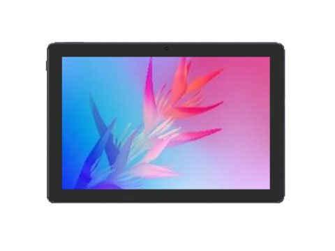 """Huawei MatePad T10 Tablet (9,7"""", 32 GB, 24 Monate Herstellergarantie)"""