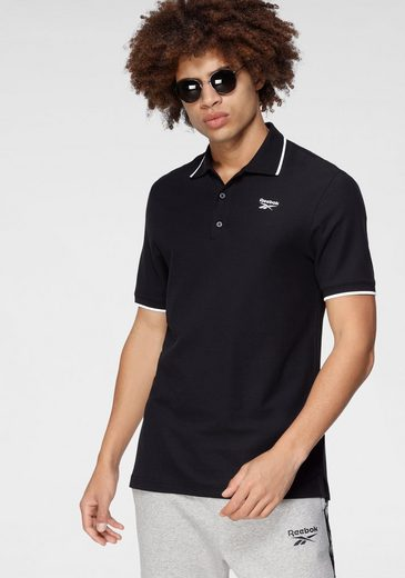 Reebok Poloshirt »RI POLO«