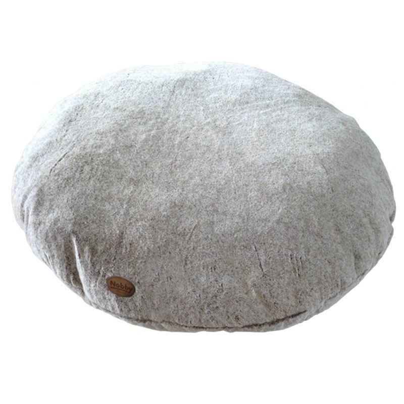 Nobby Tierkissen »XL Cuddly«