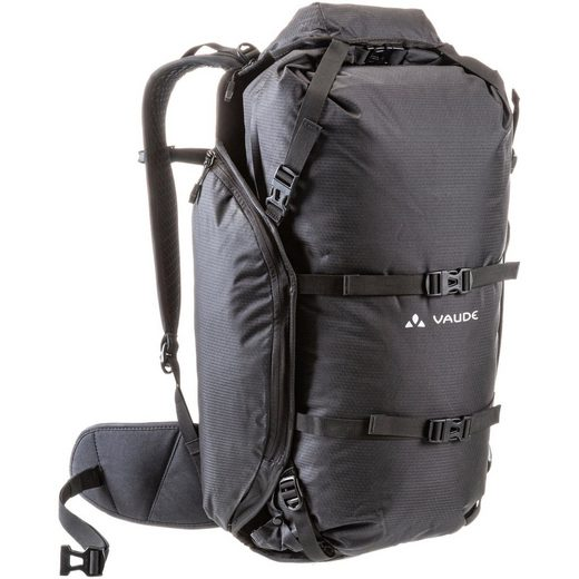 VAUDE Fahrradrucksack »Trailpack«