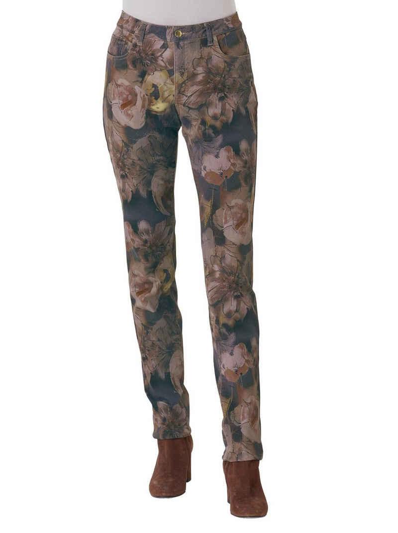CREATION L PREMIUM Bequeme Jeans