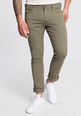 Jack & Jones Jack & Jones kelnės »GLENN ORIGINAL«
