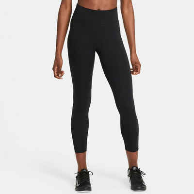 Nike Trainingstights »Nike One Mid-rise 7/8 Women's Tights«