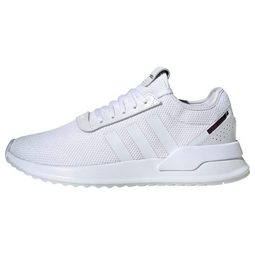adidas Originals »U_Path X Schuh« Sneaker