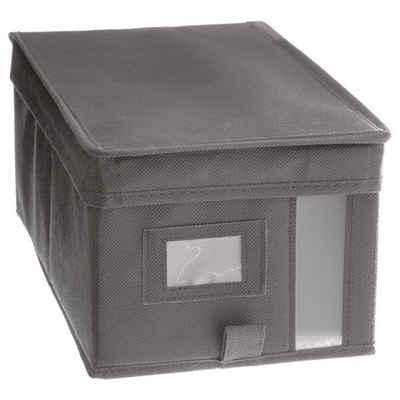 5five Simply Smart Faltbox