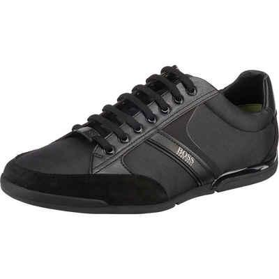 Boss »Modern Saturn Sneakers Low« Sneaker