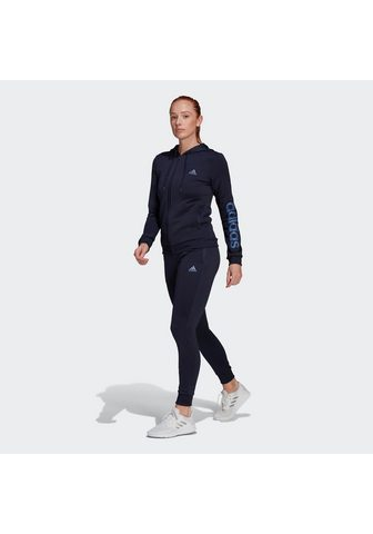 adidas Performance Sportinis kostiumas »ESSENTIALS LOGO F...