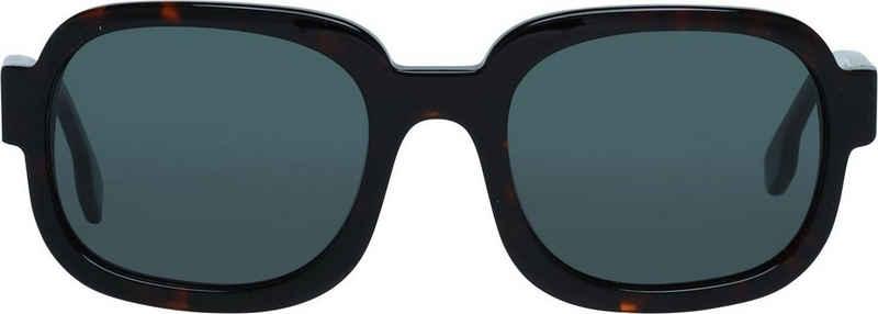 Johnny Loco Sonnenbrille »JLE1506 52B5 Tyler«
