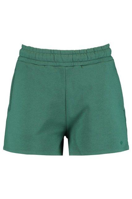 Hosen - America Today Shorts »Nea« › grün  - Onlineshop OTTO
