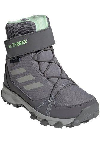 adidas TERREX »Terrex SNOW CF CP C« Turistiniai bata...
