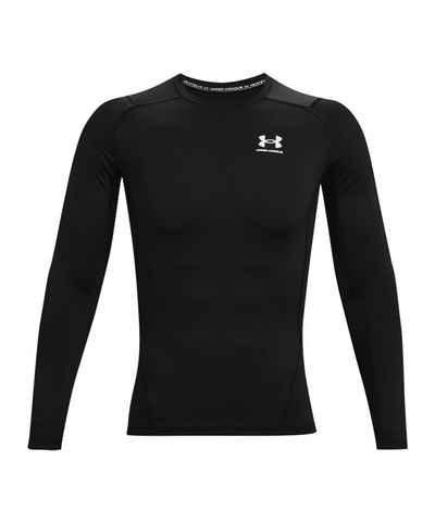 Under Armour® Funktionsshirt »HG Compression Langarmshirt« default