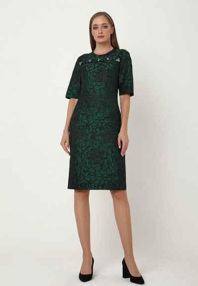 MaDam-T Etuikleid »Kleid Noella«