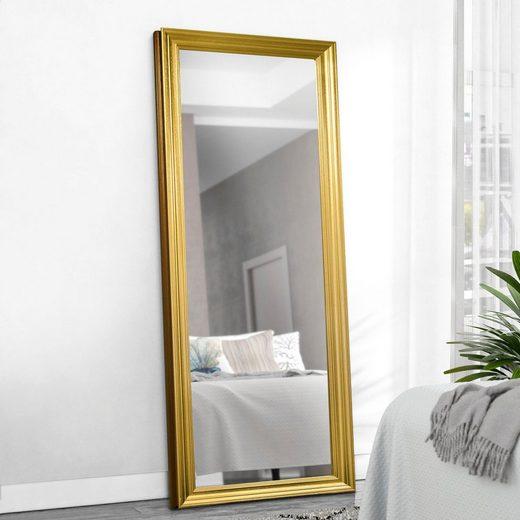 OTTO products Wandspiegel »Derrek« (1-St)