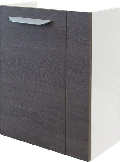 FACKELMANN Waschbeckenunterschrank »Lavella« Breite 44 cm