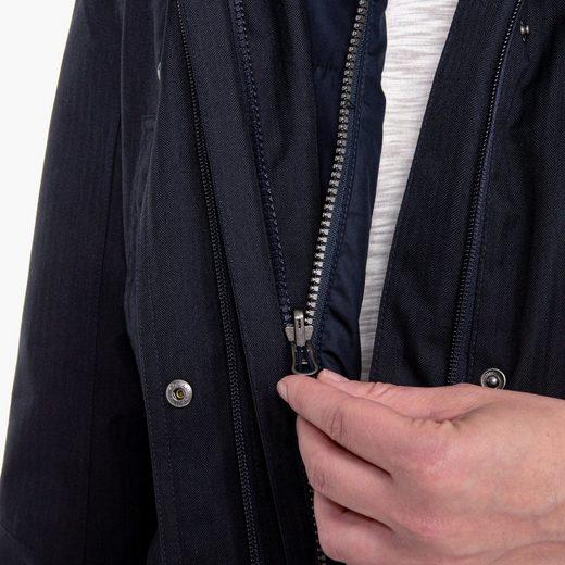 Schöffel Doppeljacke »3in1 Jacket Genova2«