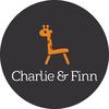 Charlie & Finn
