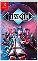 CrossCode PlayStation 4, Bild 1